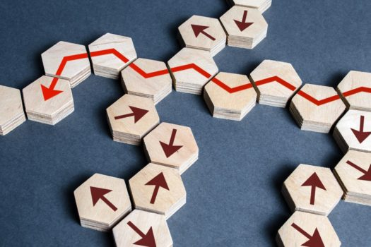 strategy-development-success-planning-goal-performance-arrow-risk-lead-the-way-finds-optimal-path_t20_gRvAE7
